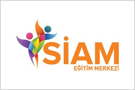 SİAM EĞİTİM / SRC, ÜDY, ODY, TMGD,