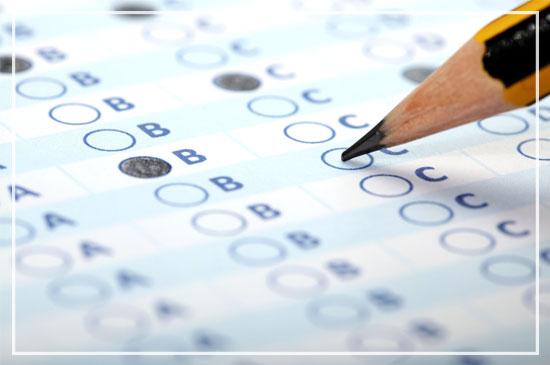 2018 Yılı TMGD Sınav Takvimi